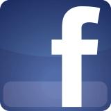 MyWintson-Salem.com Facebook Page