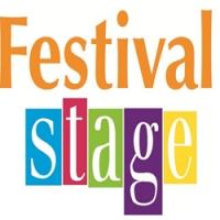 www.festivalstage.org