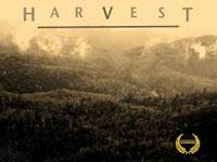harvest film cagney gentry