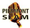 piedmont poetry slam women of the world garage open mic