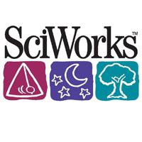sciworks