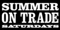 Summer on Trade