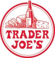 trader-joes-winston-salem-logo