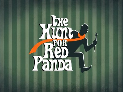 The Hunt for Red Panda