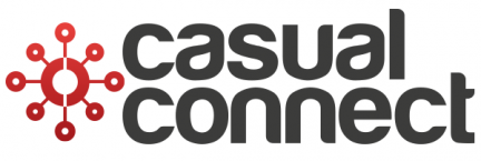 Casual Connect 2018