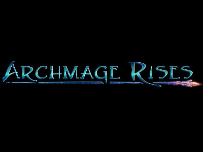 Archmage Rises