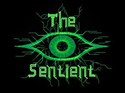 The Sentient