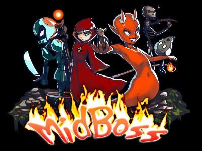 MidBoss
