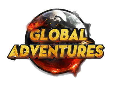 Global Adventures - Reddit Charity Contest