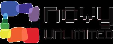 Novy Unlimited (logo)