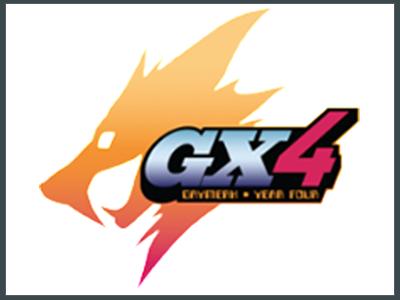 GaymerX Conference (GX4)