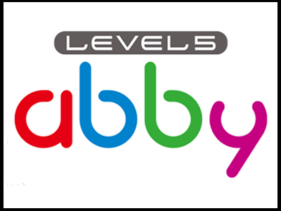 LEVEL-5 abby