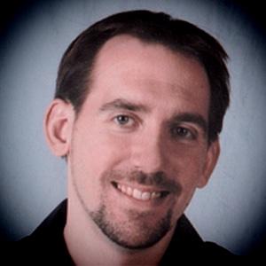 Steven Kasparek