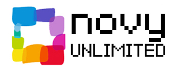 Novy Unlimited (site)