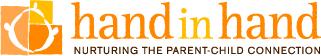 HIH Logo