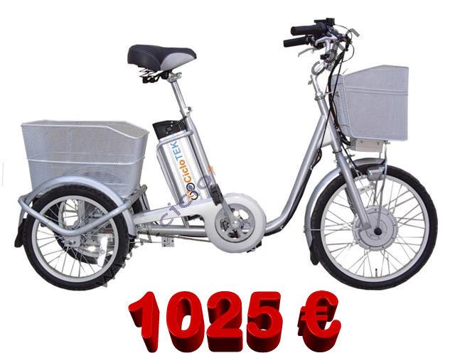http://www.cicloprofesional.com/b2c/producto/0401001/1/triciclo-electrico-de-carga-ciclotek-saratoga