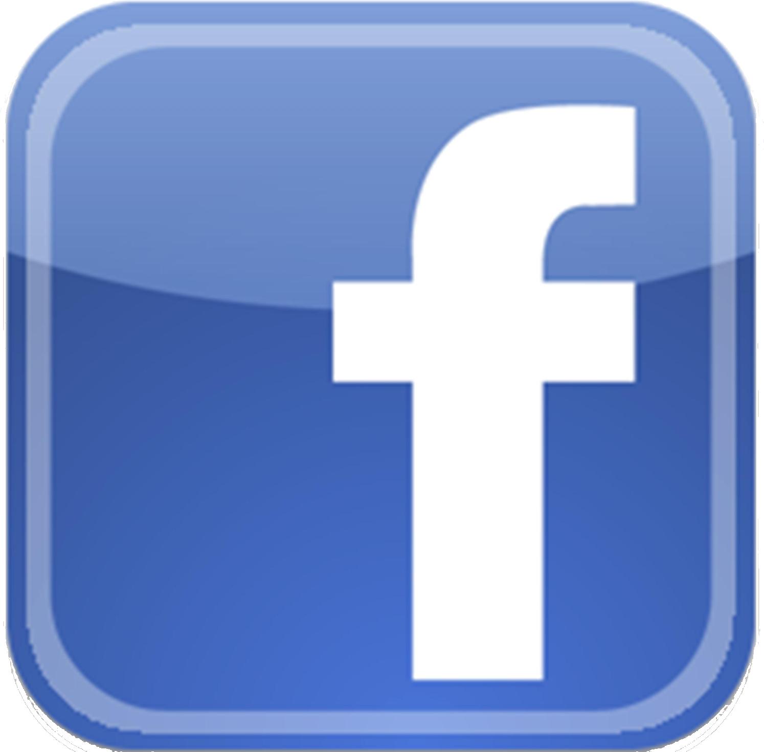 http://www.facebook.com/abdatdah