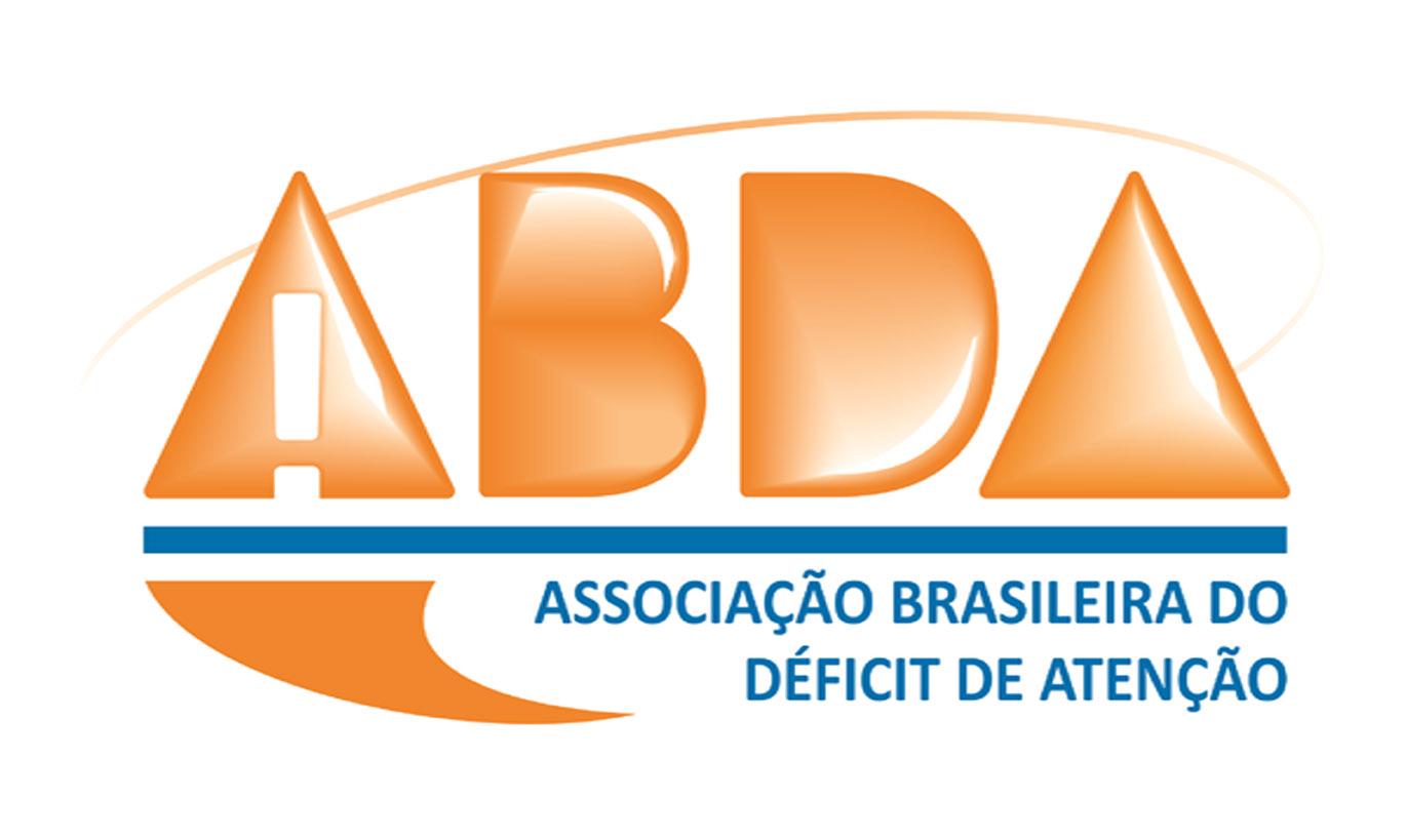 ABDA - Associação Brasileira do Déficit de Atenção