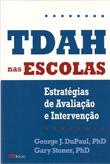 http://www.tdah.org.br/br/livros.html