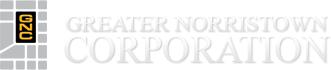Greater Norristown Corporation
