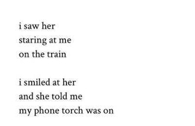 [Poem by Daniel Piper]