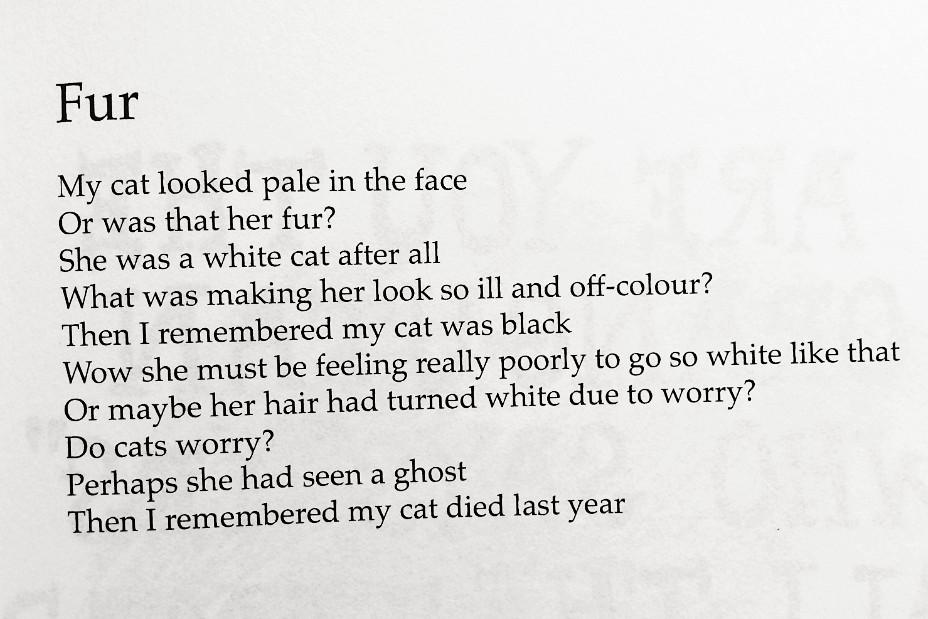 [Fur by Rob Auton]