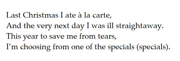 [Poem by Brian Bilston]