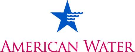 Logo: American Water