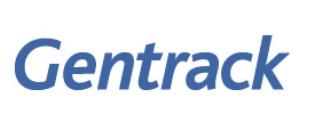 Logo: Gentrack