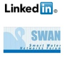 SWAN on LinkedIn