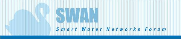 SWAN Forum