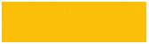 Logo: Quasset