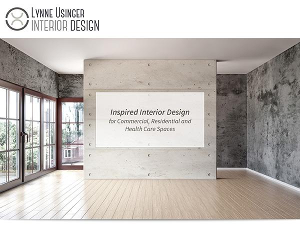 Lynne Usinger Interior Design