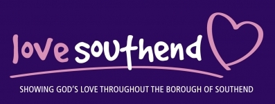 Love Southend