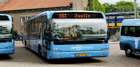http://wiki.ovinnederland.nl/w/images/7/74/Lijn161_Dv.jpg