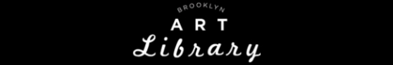 Brooklyn Art Library