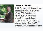 R. H.Cooper