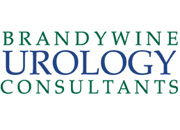 Brandywine Urology Consultants