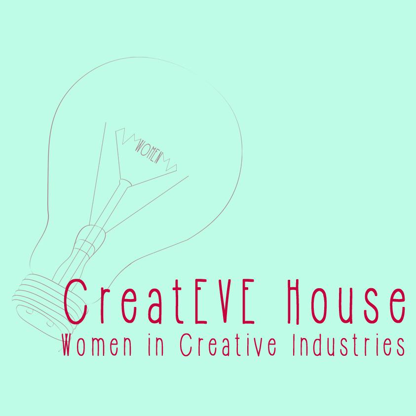 CreatEVE House