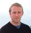 Tom Batey - Profile