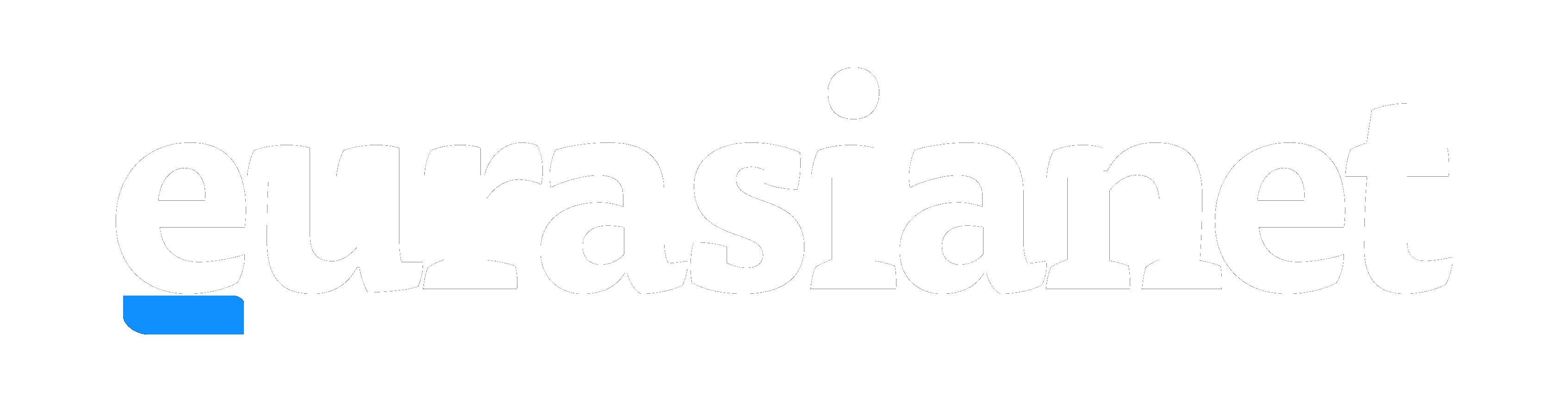 Eurasianet logo