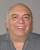 Grant Wichenko
