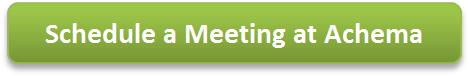 Schedule a Meeting at Achema 2018