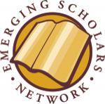 Emerging Scholars Network