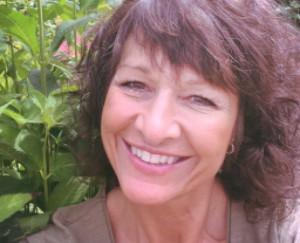 Tracy Rush