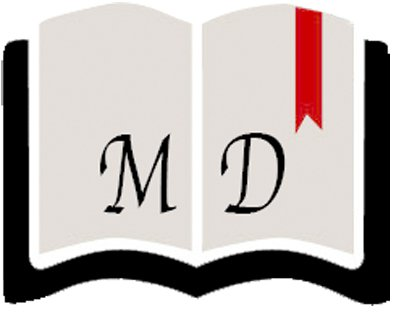 Merlin's Diary