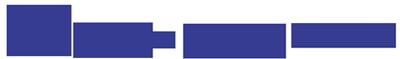 Amigos Library Services logo