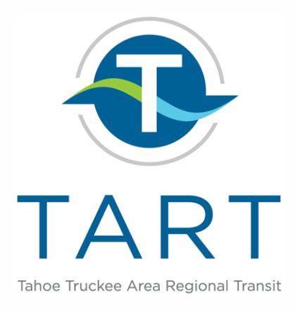 TART Bus Service