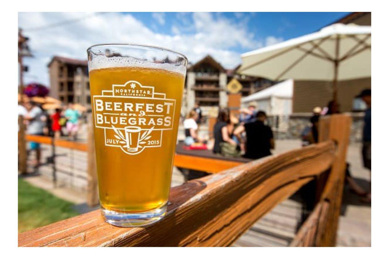 Northstar Beerfest
