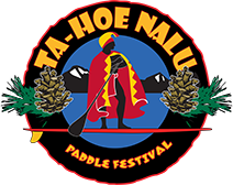 Th-Hoe Nalu Paddle Festival